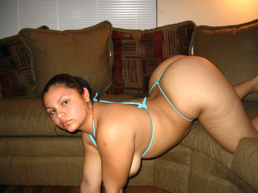 Chicas Webcam Seo Amateur Y Fotos Porno