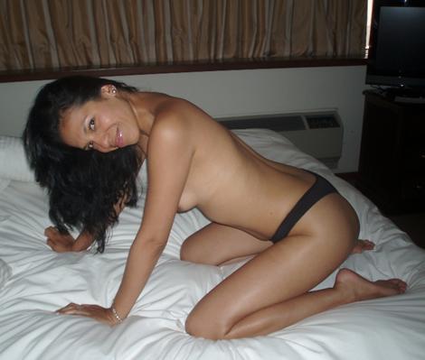 peruanas muy putas chicas calientes folladas