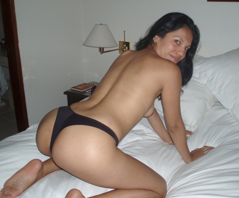 prostitutas cam videos de prostitutas amateur
